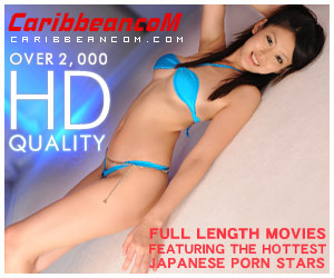 300x250 cc 3 Tokyo webcams now, Filipina Magic or Filipina Magic Chats and Filipina Magic Babes.