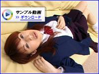 今井裕香 マニアックマックス1