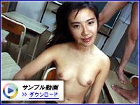 和泉美奈代 マニアックマックス1