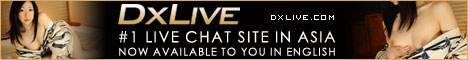 DXLIVE.COM - ADULT LIVE VIDEO CHAT