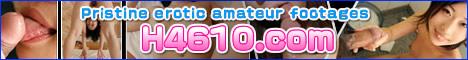 H4610.com