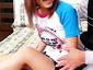 エロックスジャパンの女の子05