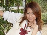 無修正アダルト総合フェチサイト ドラムカン −史上最強の女子高生専門サイト ギャルズエイジャー!他−