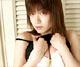 エロックスジャパンの女の子18