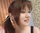 エロックスジャパンの女の子19