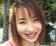 エロックスジャパンの女の子20
