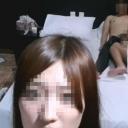軽すぎ!韓国カップルハメ撮り 1