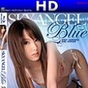 Sky Angel Blue Vol.39