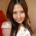 塩谷 鈴子
