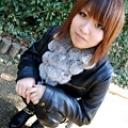 田尻 杏子