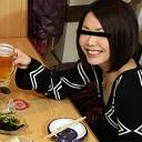 居酒屋ナンパ 〜泥酔娘一品料理は下のお口でいただきます〜