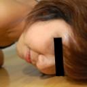 中川 春美