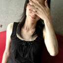 小野 香織