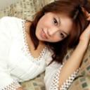 成田 玖美