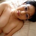 太田 浩子