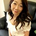 笠原 洋子