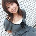 張田 佑子