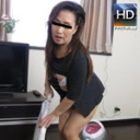 賞味期限なしの60代 〜美熟女画報 〜