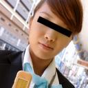 素人のお仕事〜携帯電話販売員編〜