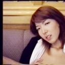 愛欲の淫女 vol.4 05 平井愛