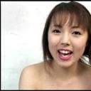 ビューティーラインVol.02 胡桃沢まりな Part 1