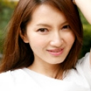 葉山瞳  の無修正動画:042616-145