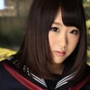 高山玲奈  の無修正動画:050416-152