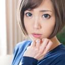 目々澤めぐ  の無修正動画:051016-158