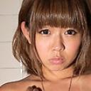 小波風  の無修正動画:061116-183