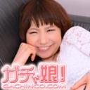 悠里 SWEETエンジェル 5時間スペシャル Part8