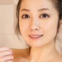 小向美奈子  の無修正動画:062516-193