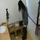 キャバクラ更衣室盗撮 10