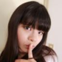 ちえ 巨乳女子大生とナマ生3連発!!