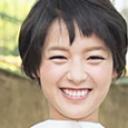 羽田真里  の無修正動画:071616-209