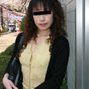 川嶋礼子 セックスレスな妻の決意