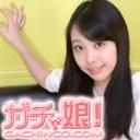 M女志願 スペシャルエディション ~ MOMOKA ~