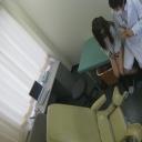 SEX治療盗撮 7
