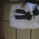 美熟女整体師を盗撮目的で口説いてハメちゃった映像 3