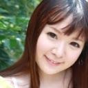 結川ゆう  の無修正動画:090116-245