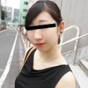 交渉してハメる 21歳オフィスレディー 美尻 美江 VOL3