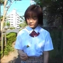 広末奈緒 I Doll Vol.5 広末奈緒大全集 Part.2