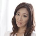 五十嵐紀子  の無修正動画:092816-269