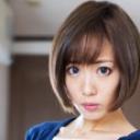 目々澤めぐ  の無修正動画:092916-270