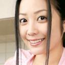 小向美奈子  の無修正動画:091616-258
