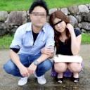 重森香澄 人妻投稿映像 ~生活苦でどん底の無毛妻~