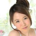 希美かんな  の無修正動画:100916-277