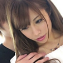 大咲萌  の無修正動画:093016-271