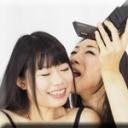 ハメ撮りレズビアン~みほさんとすみれちゃん~?