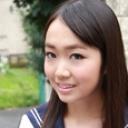 さくら杏  の無修正動画:101916-284