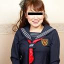 セーラー服と股間棒 - 蒔田喜美子